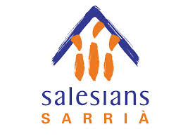 logo salesians